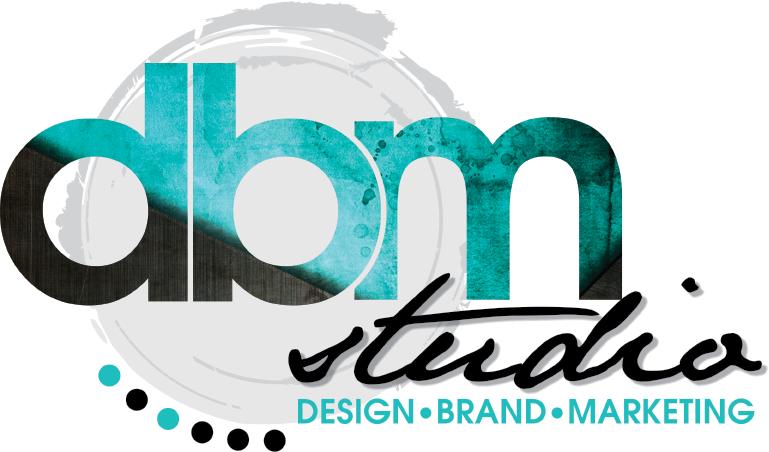 DBM-Studio